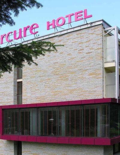 HOTEL_MERCURE_SKALNY_10_01
