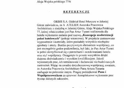 referencje-Mercure-Jelenia-Góra_01
